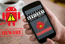 Hummer Trojan Installs Porn App On Your Android Devices
