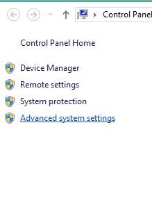 Incease RAM in Windows