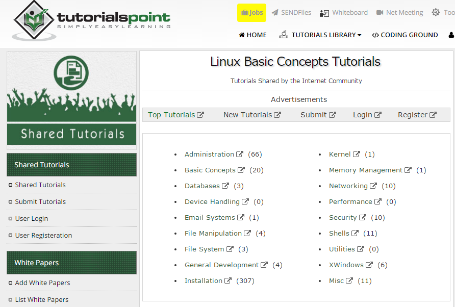 10 Free Online Resources for Learning Linux | Beebom