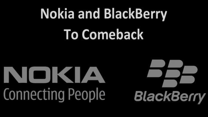 News, Gadget, Blackberry, Smartphone, Gadget, Apple, Android
