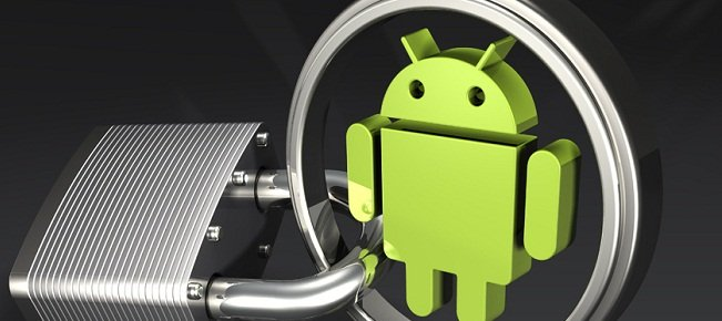 Navegue na Web anonimamente no Android