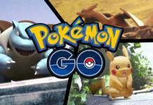 Amazing Games Like Pokemon Go