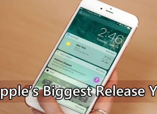 Apple Launches iOS 10 beta version for Everyone: Here are the things you need to know