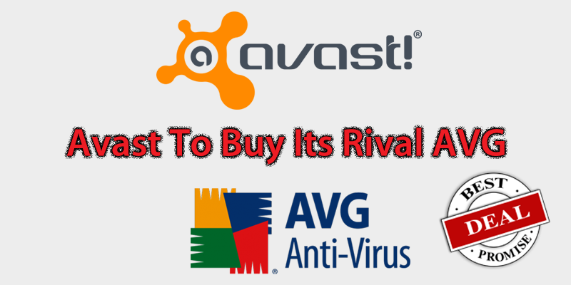 is avast owned by avg