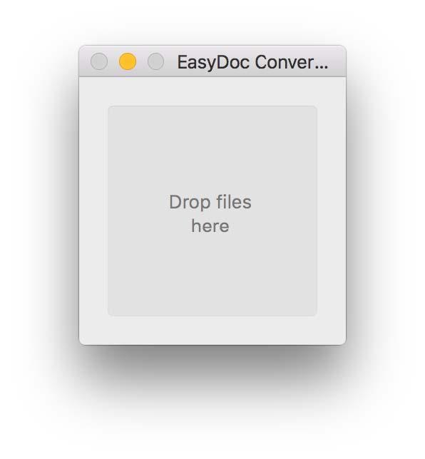 Backdoor.MAC.Eleanor