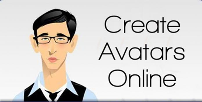 Online dating sites with avatars