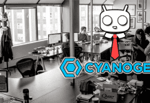 Cyanogen Inc. Is Experiencing Major Layoffs, May Shift Focus On Apps