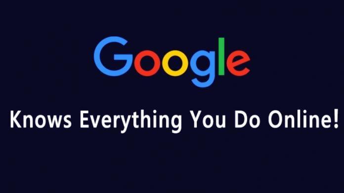 Google's New