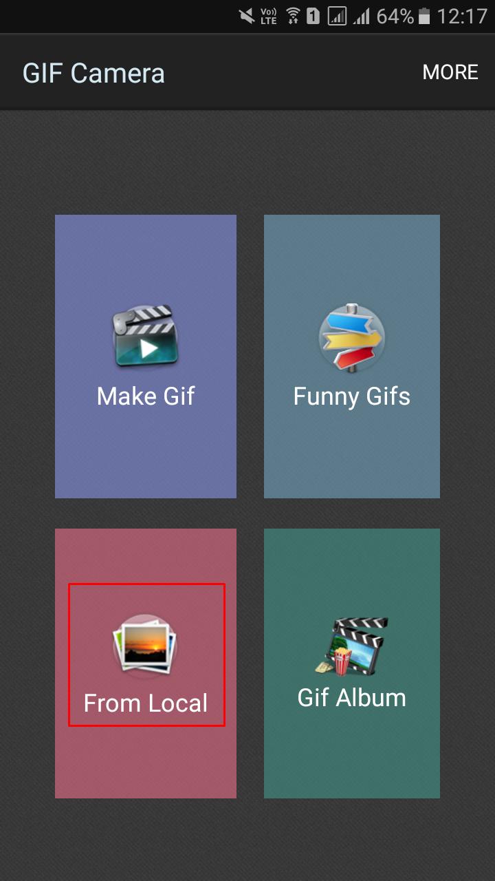 Программы для создания анимации скачать бесплатно