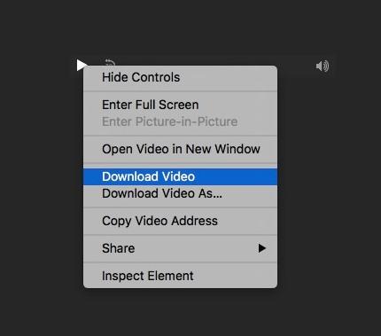 Get Dropbox Like Link File Sharing in iCloud