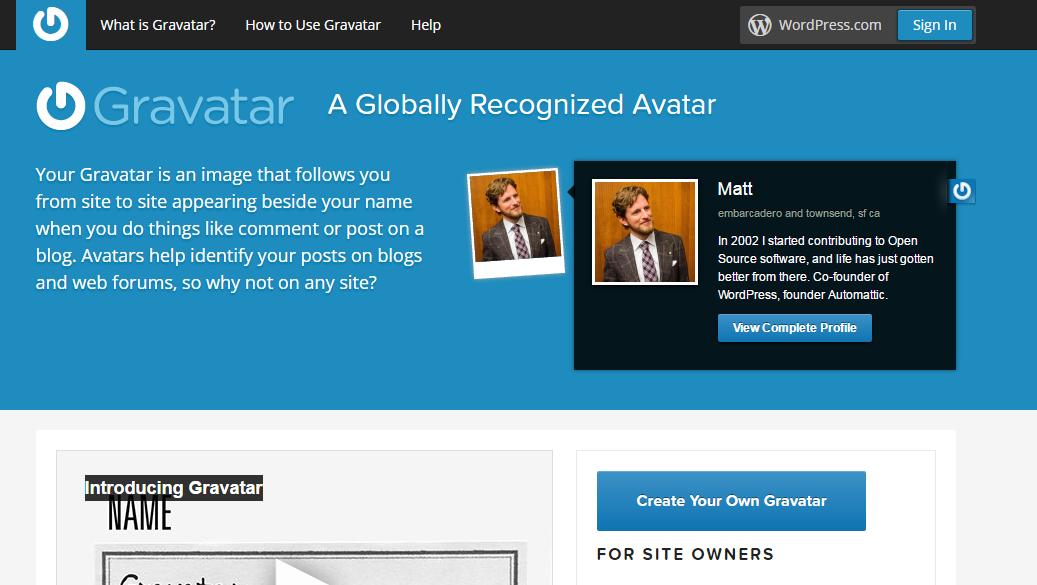 Top 10 Best Websites To Create Avatars Online