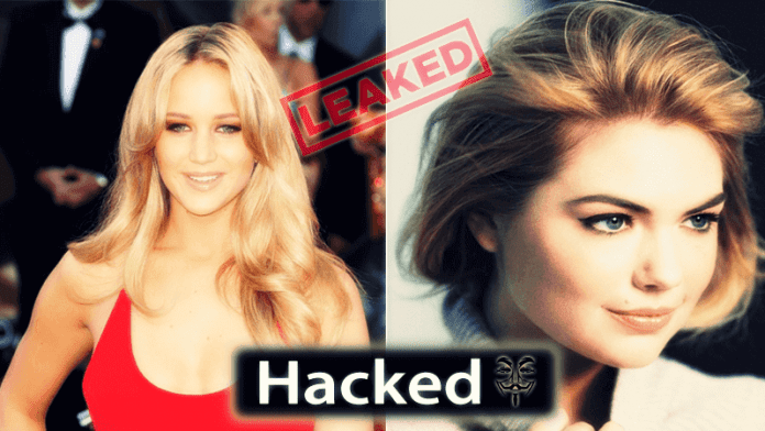 Hacker Confessed To Stealing The Naked Photos Of Jennifer Lawrence And Kate Upton