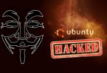 Linux OS Ubuntu's Forums Hacked, 2 Million Users' Data Stolen