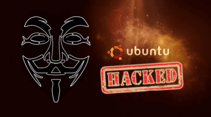 Linux OS Ubuntu's Forums Hacked, 2 Million Users' Data Stolen