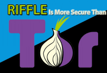 MIT Creates New Anonymity Network More Secure Than TOR