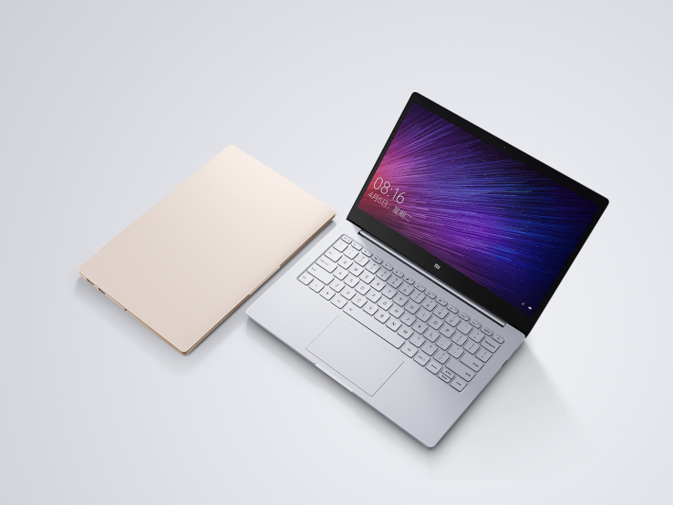 Mi Notebook Air