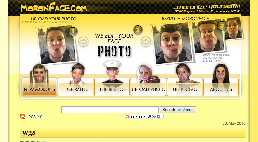 Fun Web Apps to Create Avatars Online