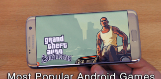 Top 15 Most Popular Android Games That You Should Play