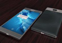 Nokia Android Smartphones Leak: 2K Display, Snapdragon 820, Waterproof!!