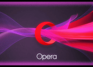 Opera Sold To A Chinese Group For $600 Million