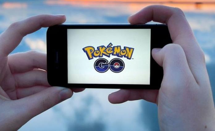 Pokemon Go Tricks Tips And Hacks