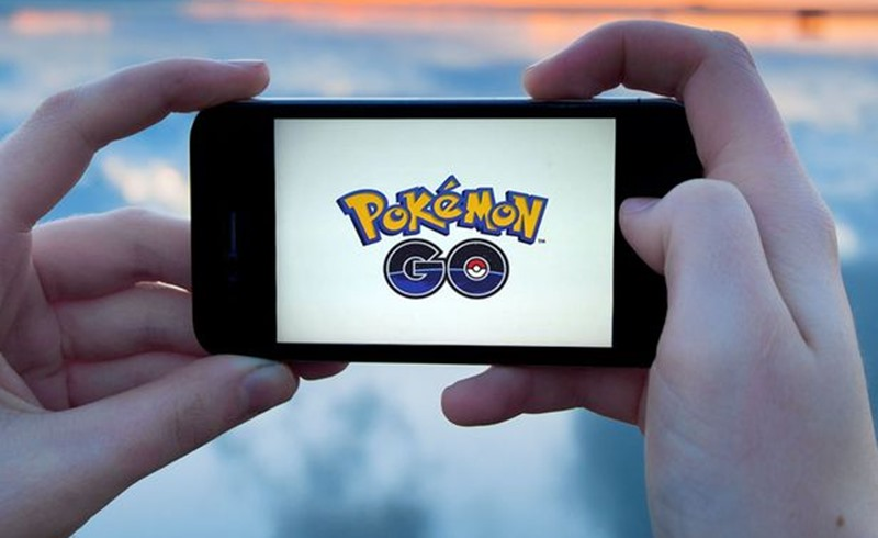 Pokemon Go Tricks Tips And Hacks