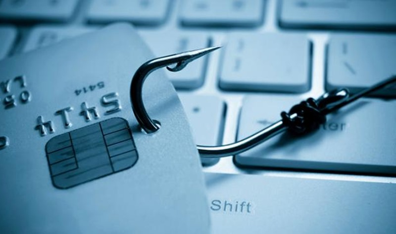 Recognize Phishing Emails and Pages To Stay Protected