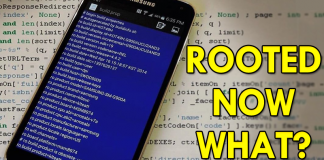 20 Best Tips And Tricks For Rooted Android Device
