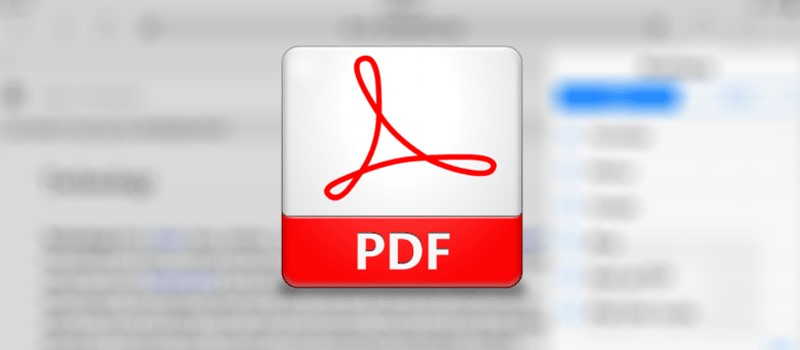 Save Any Webpage As Pdf Without Any extension in chrome
