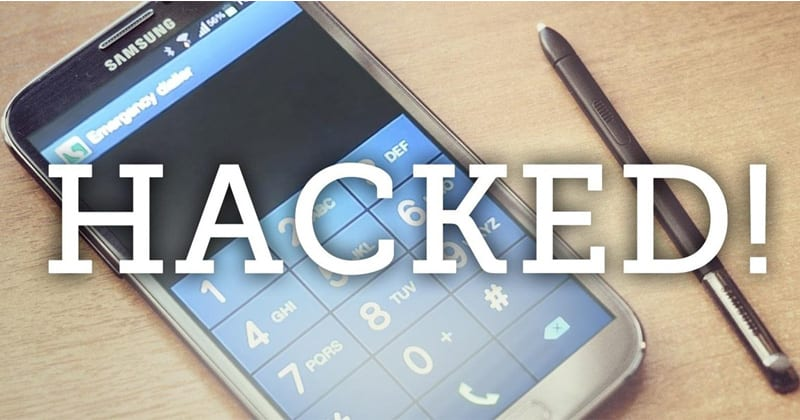 How To Secure your Android From Hackers