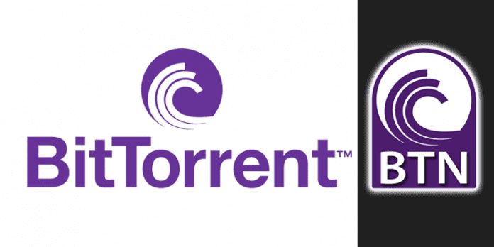 Soon BitTorrent Will Launch Live Streaming News Channel.