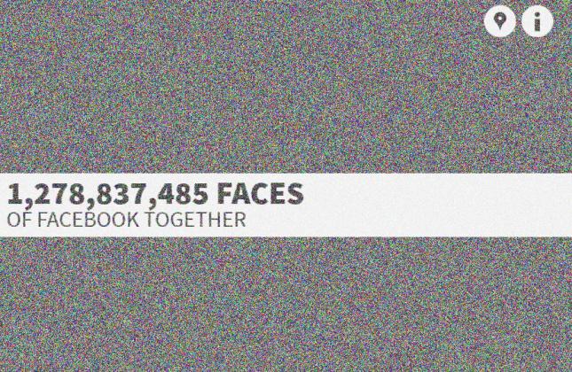 Bosan? Ini 40 Website Menarik untuk Menghilangkan Rasa Jenuh - The Faces Of Facebook