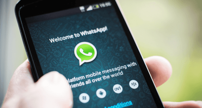 These Smartphones To Lose WhatsApp Support By End Of This Year