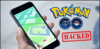 This Guy Hacked 'Pokemon GO' To Find Rare Pokemon