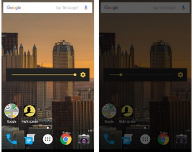 Turn an Old Phone into a Dedicated Chromecast Remote