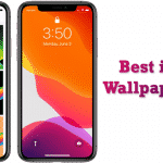 10 Best iPhone Apps to Generate Unlimited Wallpapers in 2021