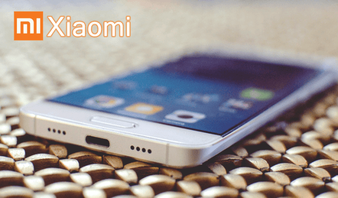 Xiaomi Redmi Note 4 will have Dual Camera According to a Leaked image