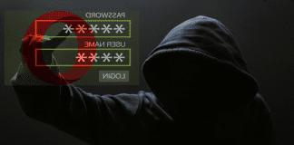 A Hacker Broke Into The Opera's Server