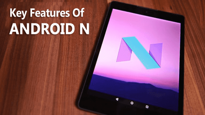 Android 7.0 Nougat Has Arrived: Here Are Some Key Features