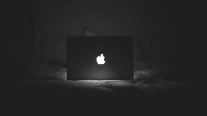 Beware! New Mac Malware Tries To Trick Less Savvy Users