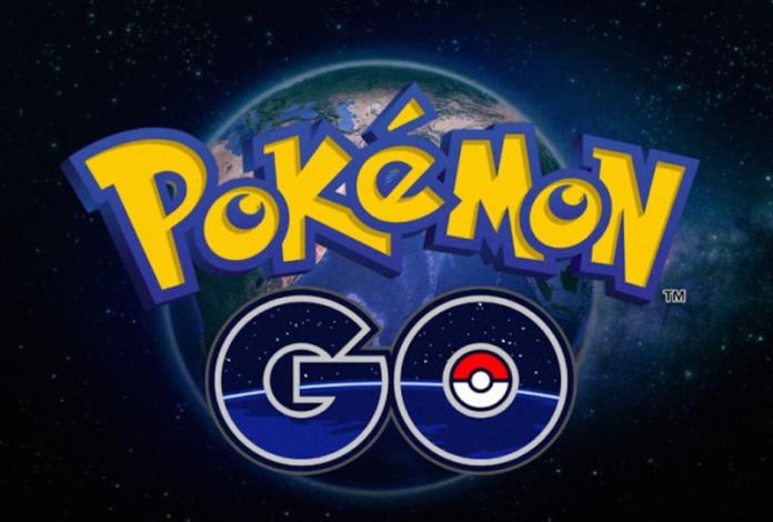 Block All Mentions of Pokemon Go on Facebook