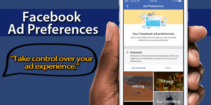 Facebook To Show Ads Even If You Are Using Ad Blockers
