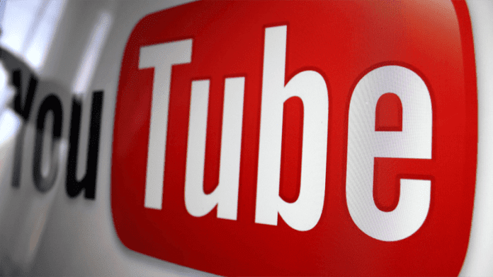 Youtube Might Be Transformed Into A Full Pledged Social Media Platform Soon