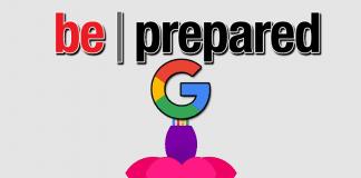 Google Preparing A New Operating System.