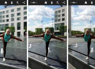 How to Capture Moving photos in Android