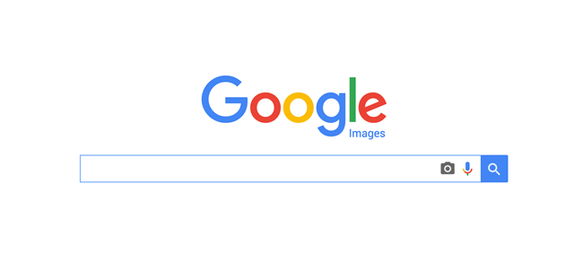 Important URLs That Every Google User should Know