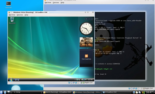 Linux Distros you Should Know About