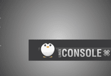 LinuxConsole 2.5 Gaming Distro Is Out Now with Tons Of Pre-installed Games