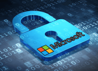 Microsoft Won't Fix Severe Flaws In Windows That Lets Hackers Steal Your Password
