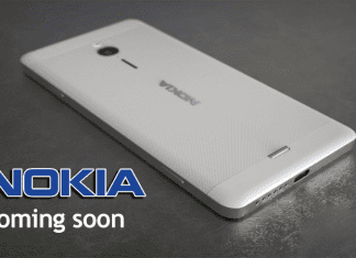 New Nokia Smartphones Confirmed For Q4 2016